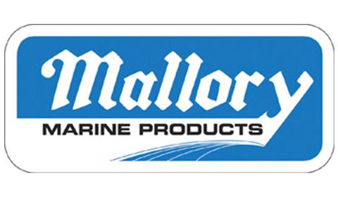 mallorylogo